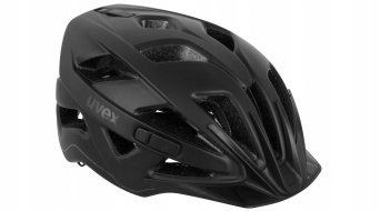 E3934 UVEX ACTIVE CC KASK ROWEROWY 56-60 CM