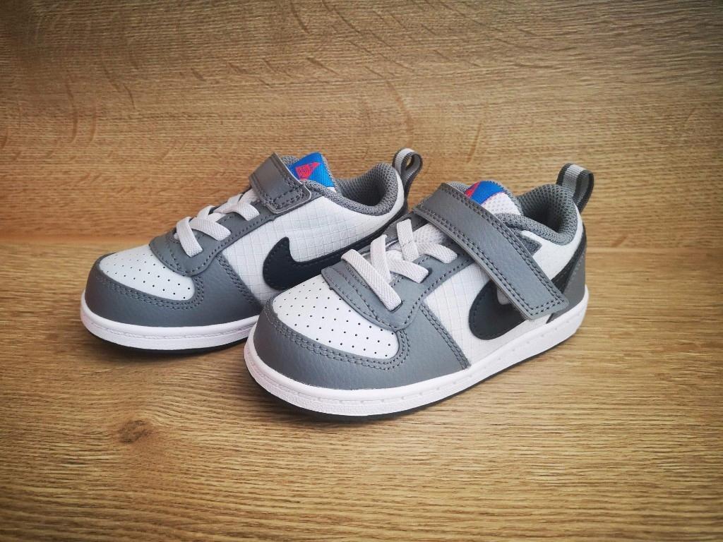 Nowe oryginale buciki Nike