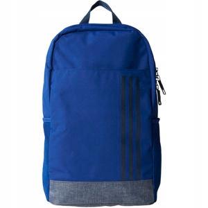 PLECAK ADIDAS CLASSIC M BR1553 niebiesko-szary