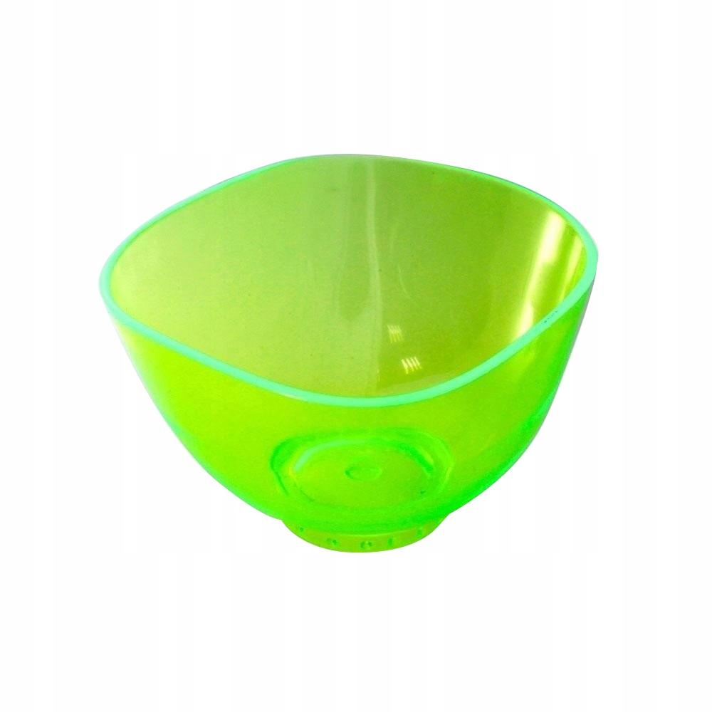 2fa922da7758af Miseczka silikonowa do alg i maseczek duża rozm M - 7706170611 ...
