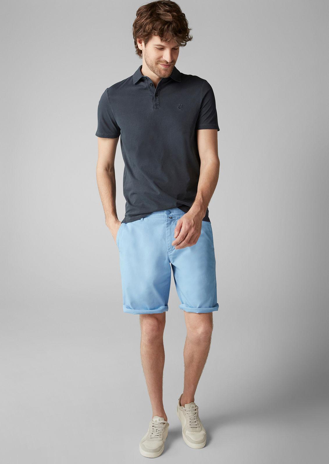 Koszulka Marc O'Polo M24221053028 Rozm.L -60%!