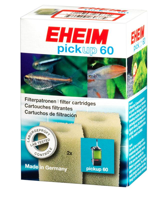 EHEIM Wkład gąbka do Pick up 60/2008 2617080