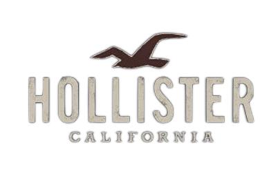 hollister by abercrombie koszula męska logo L 7185258586  JmTh5