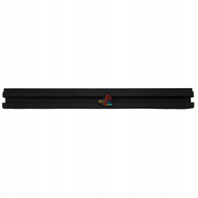 Panel czołowy do PS2 5000X PS2-0029