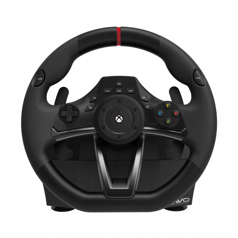 OUTLET Kierownica Hori Xbox Racing Wheel Overdrive
