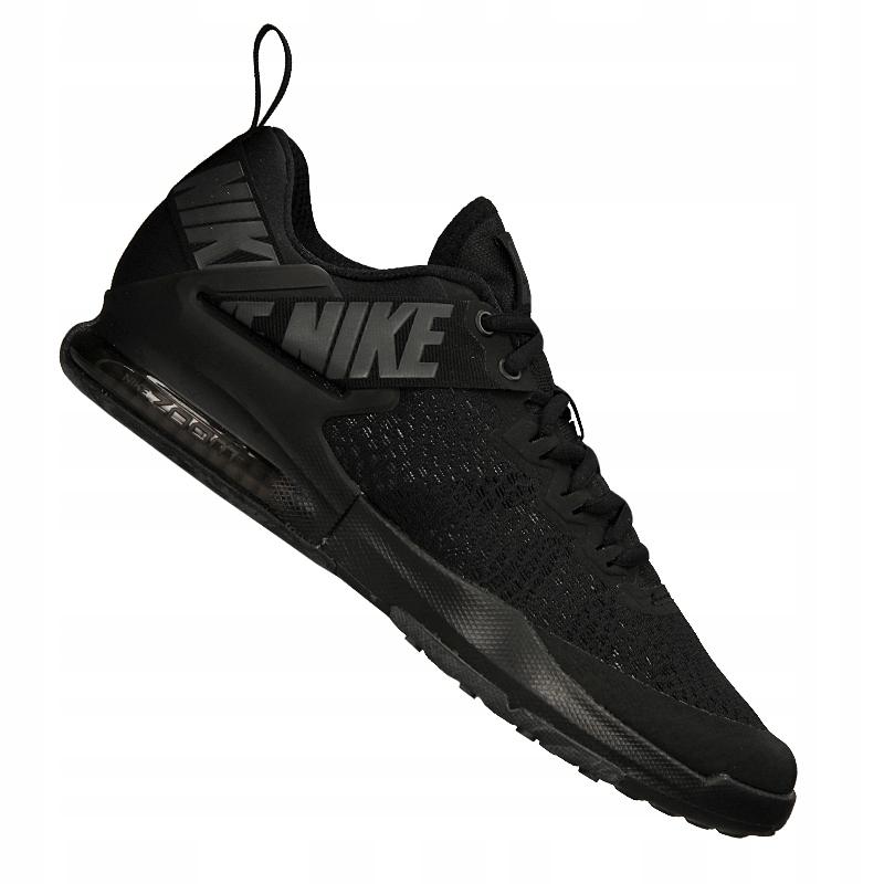 Nike Zoom Domination TR 2 006 Rozmiar 47!