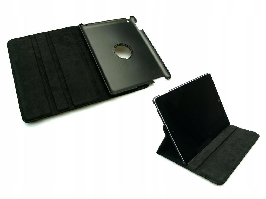 6251954cbcfa78 Sandberg Pokrowiec do iPad Air - 7713685790 - oficjalne archiwum allegro