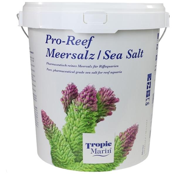 eRybka Tropic Marin Pro-Reef 10kg