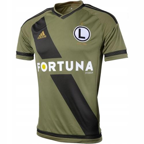 Koszulka adidas Legia Warszawa S86376 rozm. XL