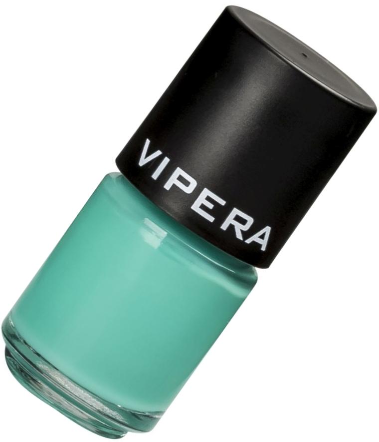 VIPERA LAKIER JEST do paznokci bez formaldehyd 532