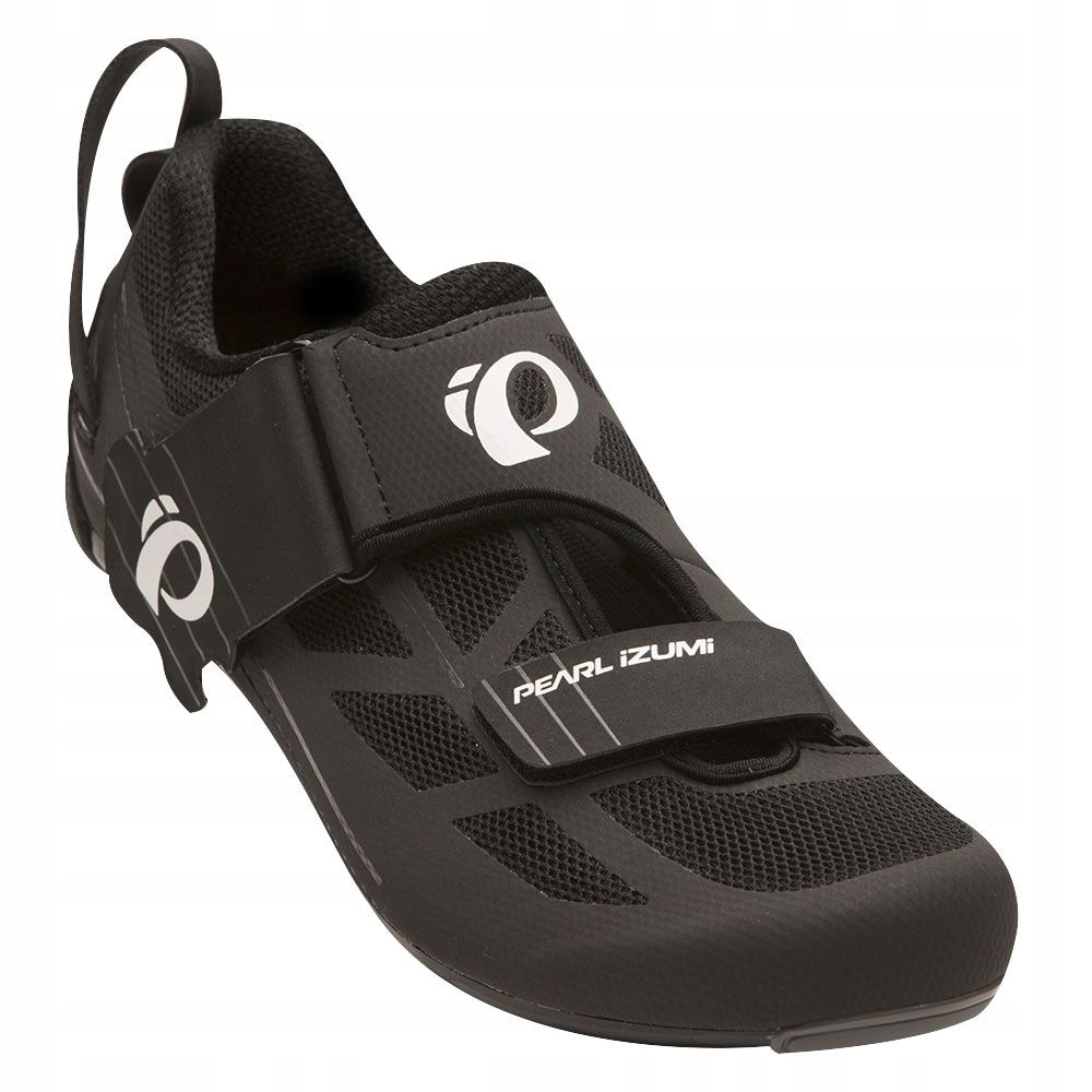 PEARL IZUMI buty triathlonowe TRI Fly Select V6 47