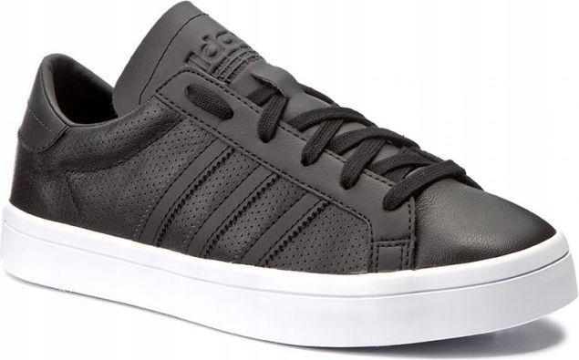 Buty Męskie adidas Court Vantage S76209 r.41 13