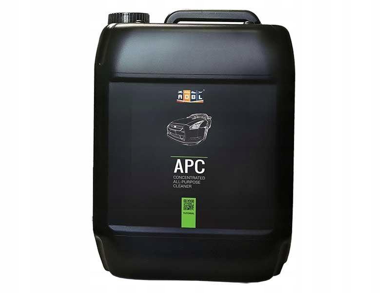 ADBL APC 5L Uniwersalny produkt czyszczący
