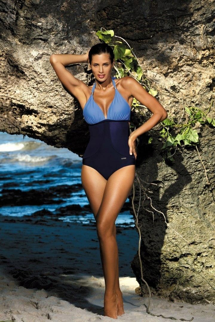 Kostium kąpielowy Priscilla Balocco-Cosmo M-428 (9