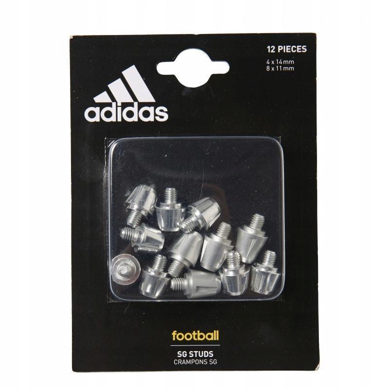 Kołki adidas Soft Ground Studs AP1092