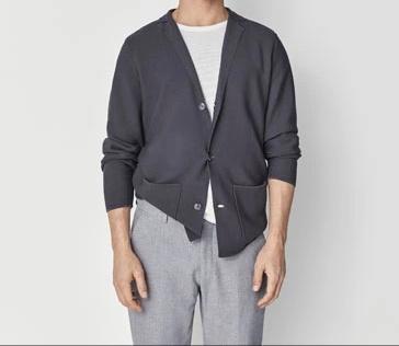 MASSIMO DUTTI sweter 42 XL