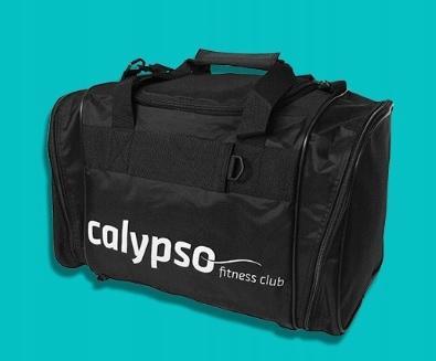 225c3df4137c5 calypso 1 w kategorii Siłownia i fitness w Oficjalnym Archiwum Allegro -  archiwum ofert