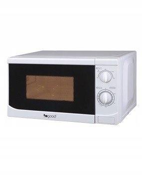 Kuchenka mikrofalowa MM720