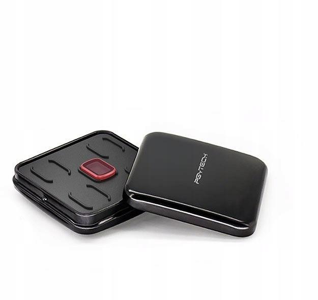 Filtr MRC-UV PGYTECH do DJI Osmo Pocket (P-18C-010
