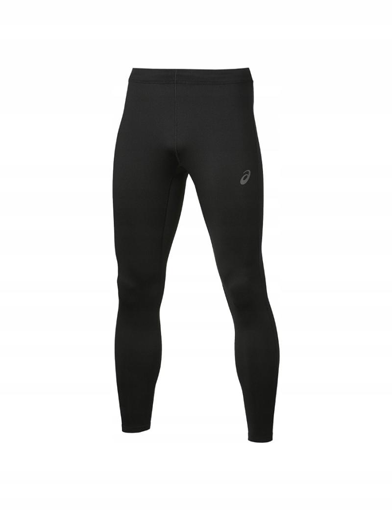 Legginsy spodnie biegowe Asics r L WINTER Sklep PL