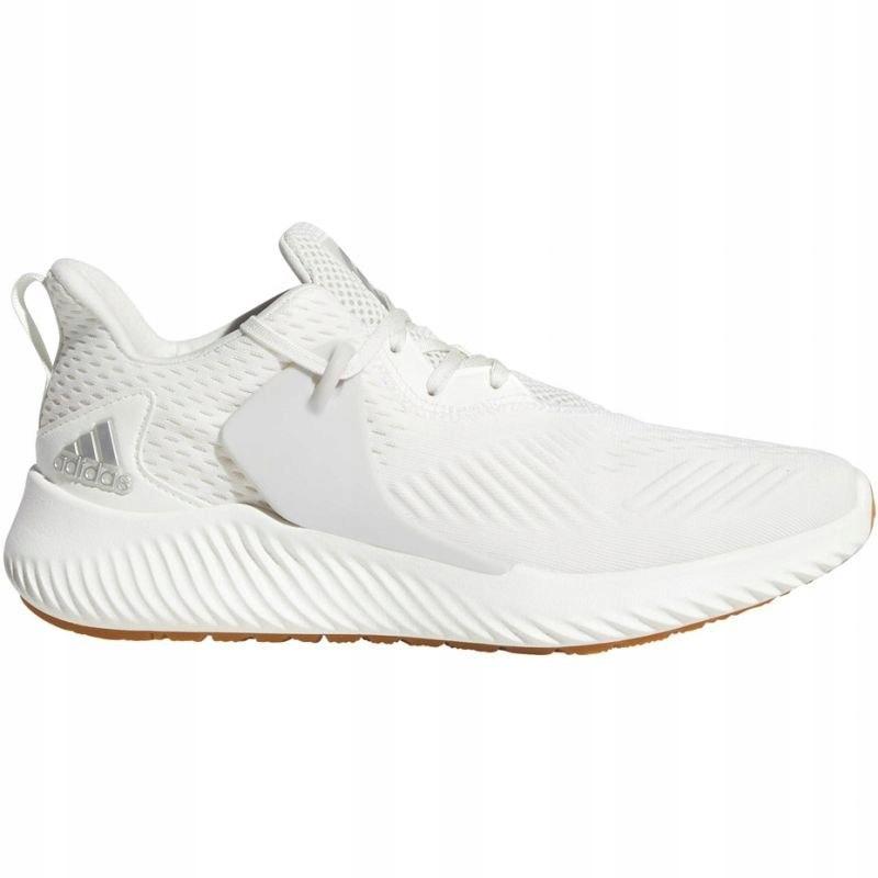 Buty biegowe adidas Alphabounce rc 2 W BD7190