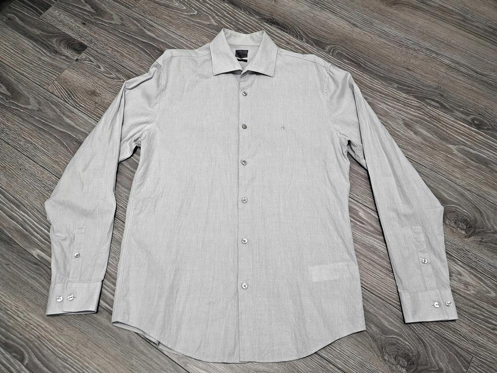 Koszula męska Calvin Klein