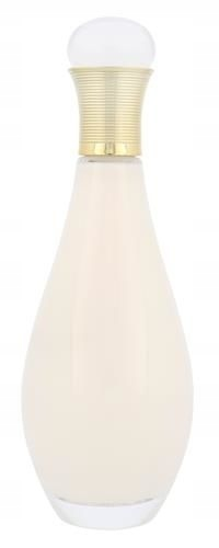 Christian Dior Jadore Mleczko do ciała 150 ml