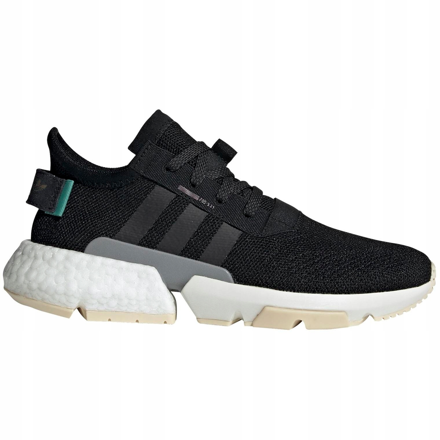 Buty adidas Pod CG6183 CG6183-a3 r 38 2/3