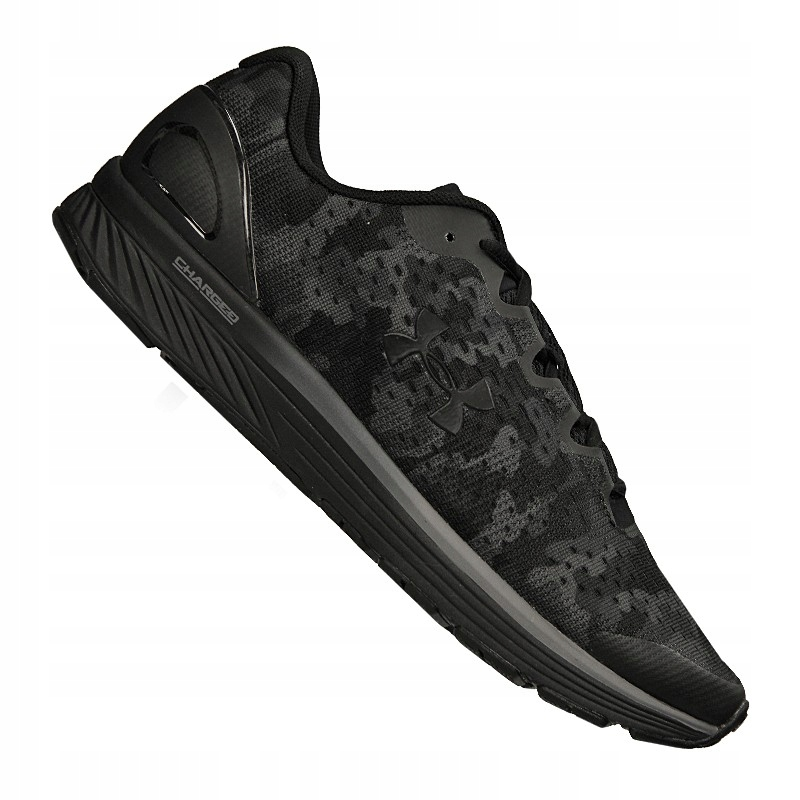 Under Armour Charged Bandit 4 GR 001 45