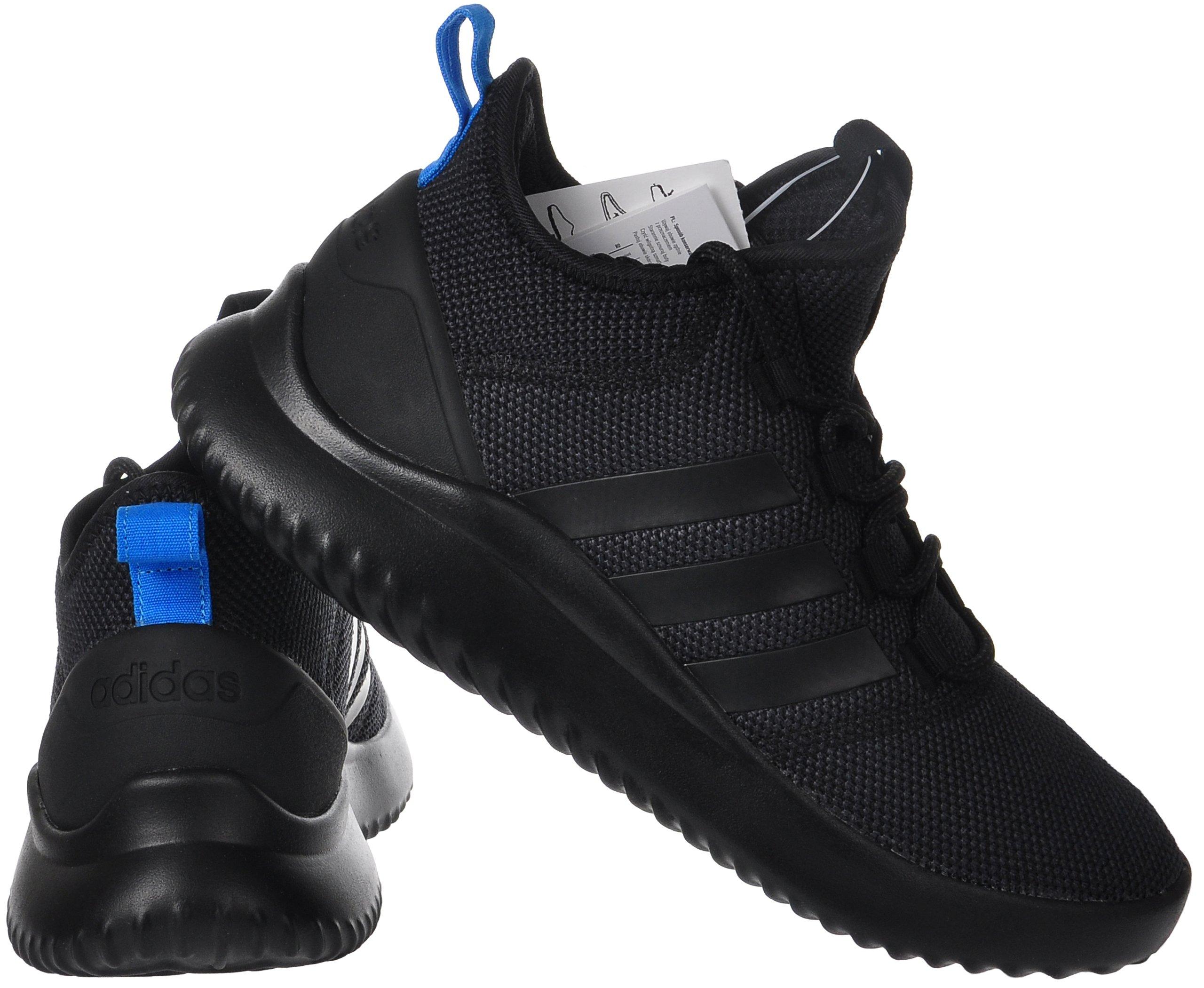 Adidas, Buty męskie, Cloudfoam ultimate, rozmiar 46