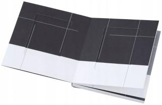 FujiFilm Album Instax Square