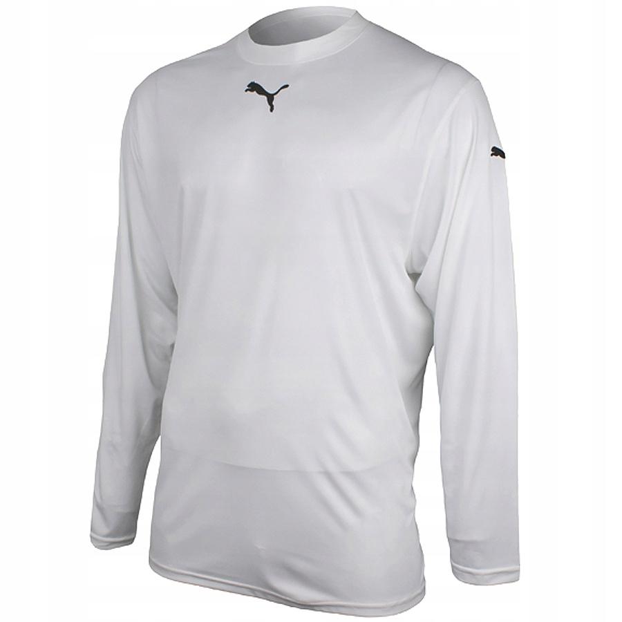 Koszulka Puma V5.06 LS 700275-04 #XXL
