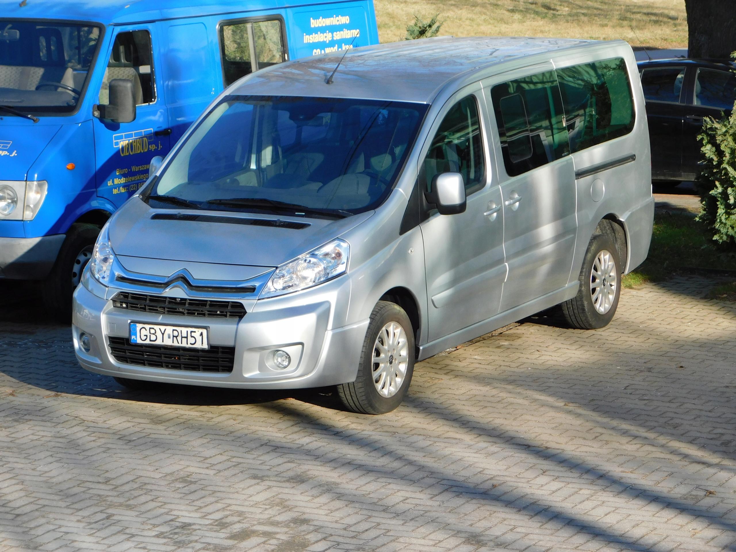 AUTOMAT 163 KM PRZEBIEG 24 TYS. WEBASTO NAWIEWY