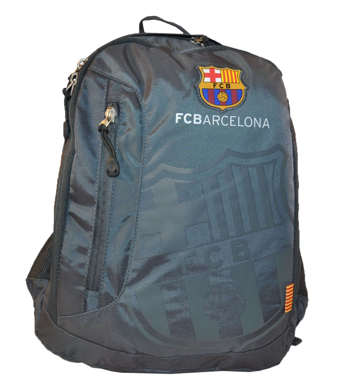 a67523ccd5caa Plecak szkolny FC-64 FC Barcelona !! mega cena !! - 7235259440 ...