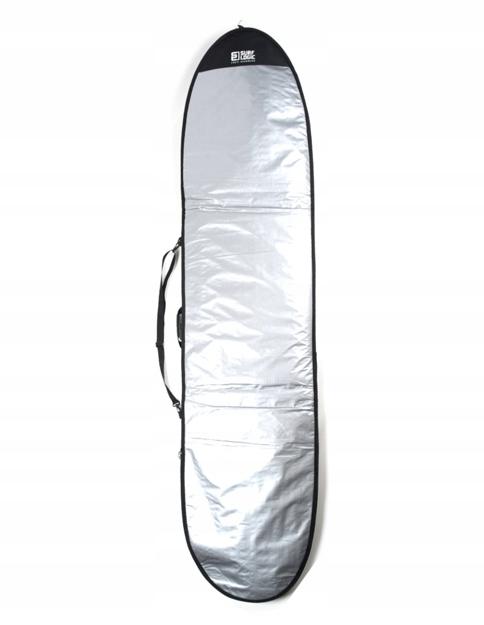Solidny pokrowiec na deskę Longboard Day Bag 9'6