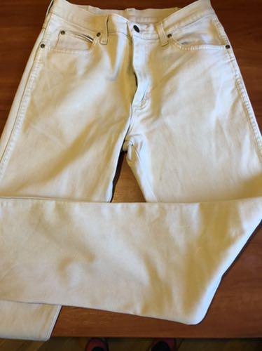Spodnie wrangler 32x32