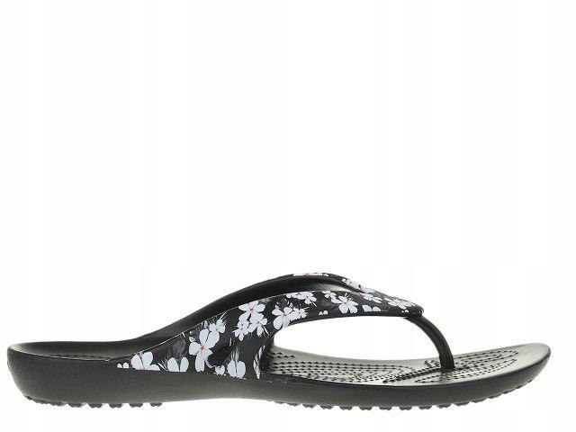 Japonki Crocs 205635-98F - 41/42