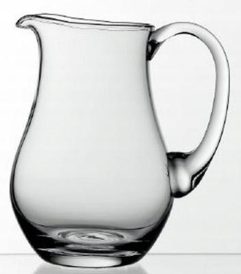 WMF Polo Dzbanek szklany 1 l 0941082000