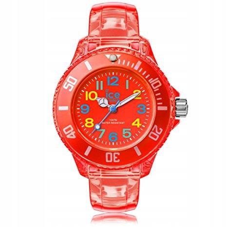 Promo! Zegarek damski ICE WATCH 001577