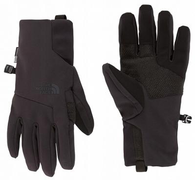 Rękawiczki The North Face APEX GLOVE'18 roz.XL