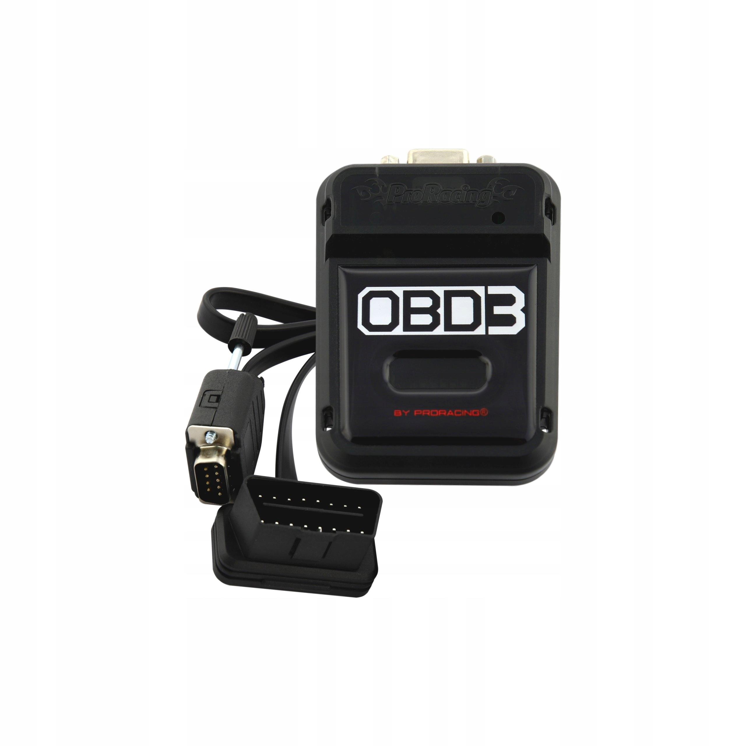 Chip OBD3 Mercedes Benz GLC 220 250 300 350 D - 7287528993