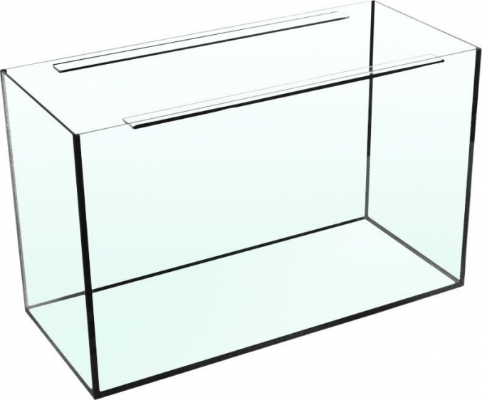 AKWARIUM 80x35x50 AptiGlass