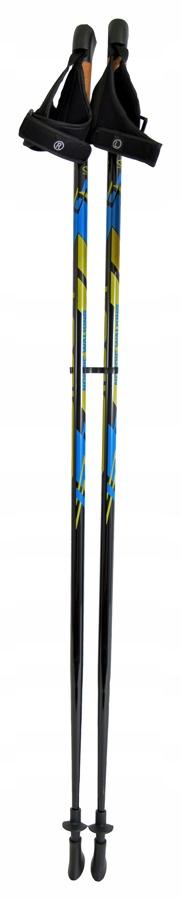 Kijki Nordic Walking Sibut SMJ Sport 110 cm