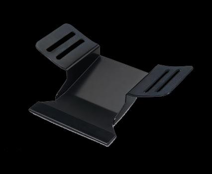 Bass Plate BP-22 Docking Plate platforma