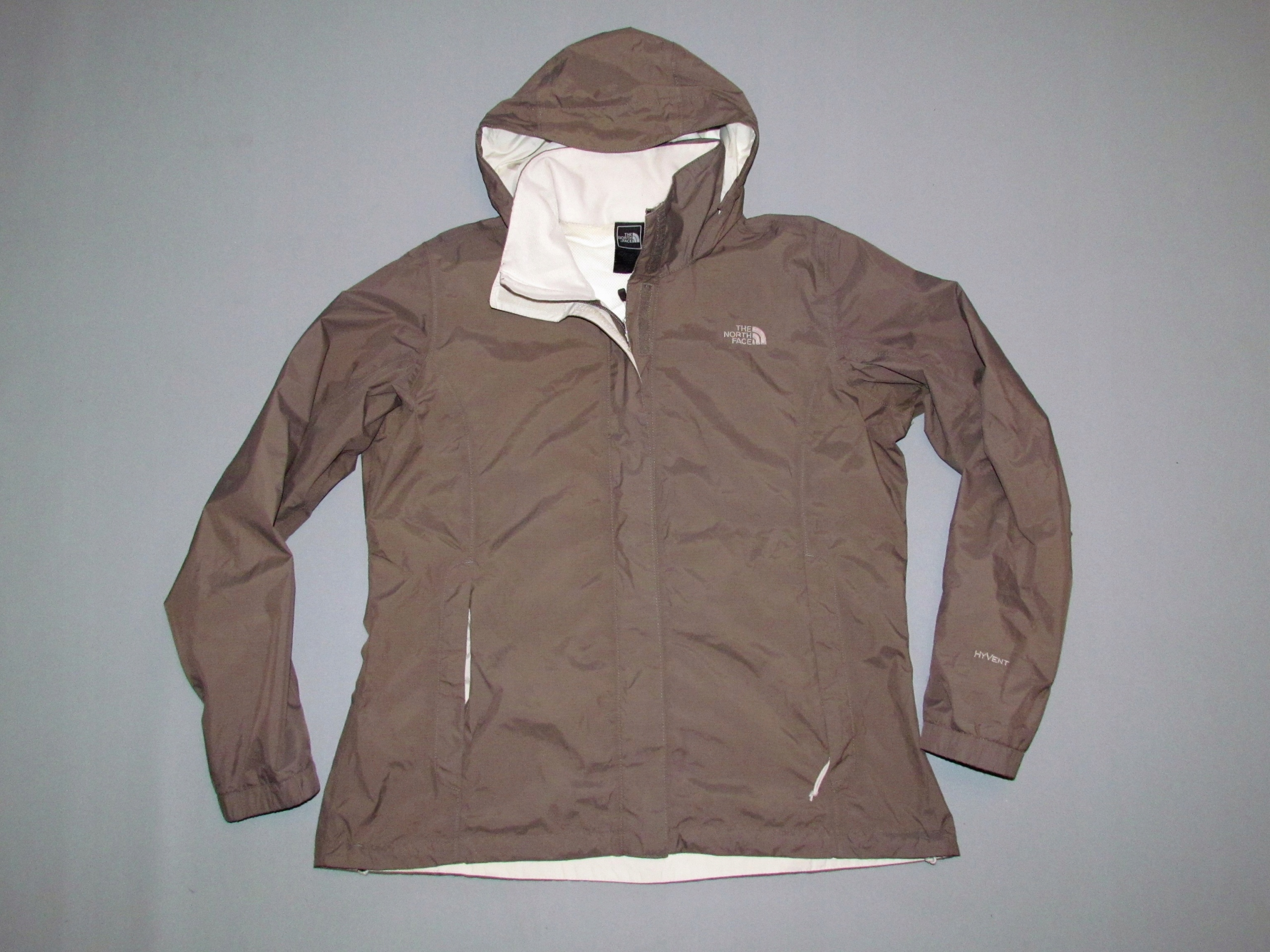 Kurtka The North Face Hyvent roz.XL