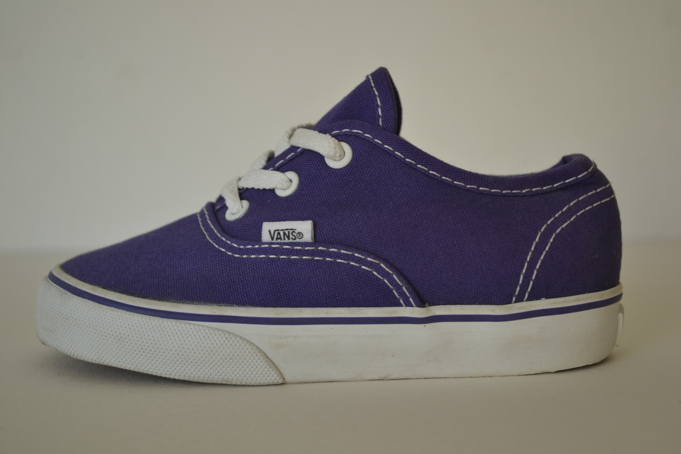 BUTY VANS OFF THE WALL ROZMIAR 26.5