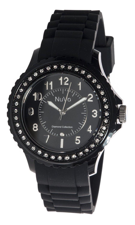 Zegarek NUVO NU160 nowy