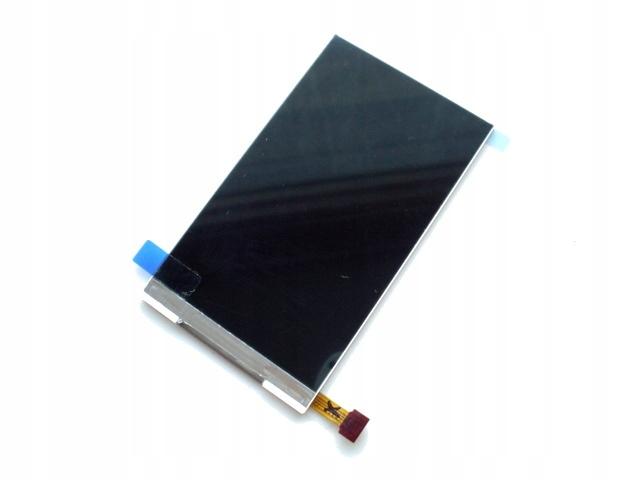 ORYGINALNY WYŚWIETLACZ LCD EKRAN NOKIA LUMIA 520