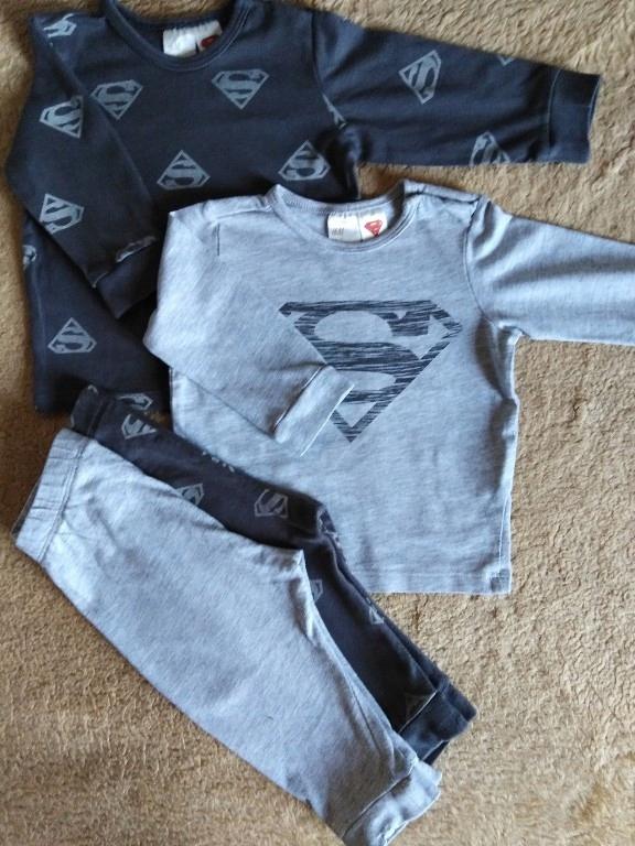 piżamki h&m7