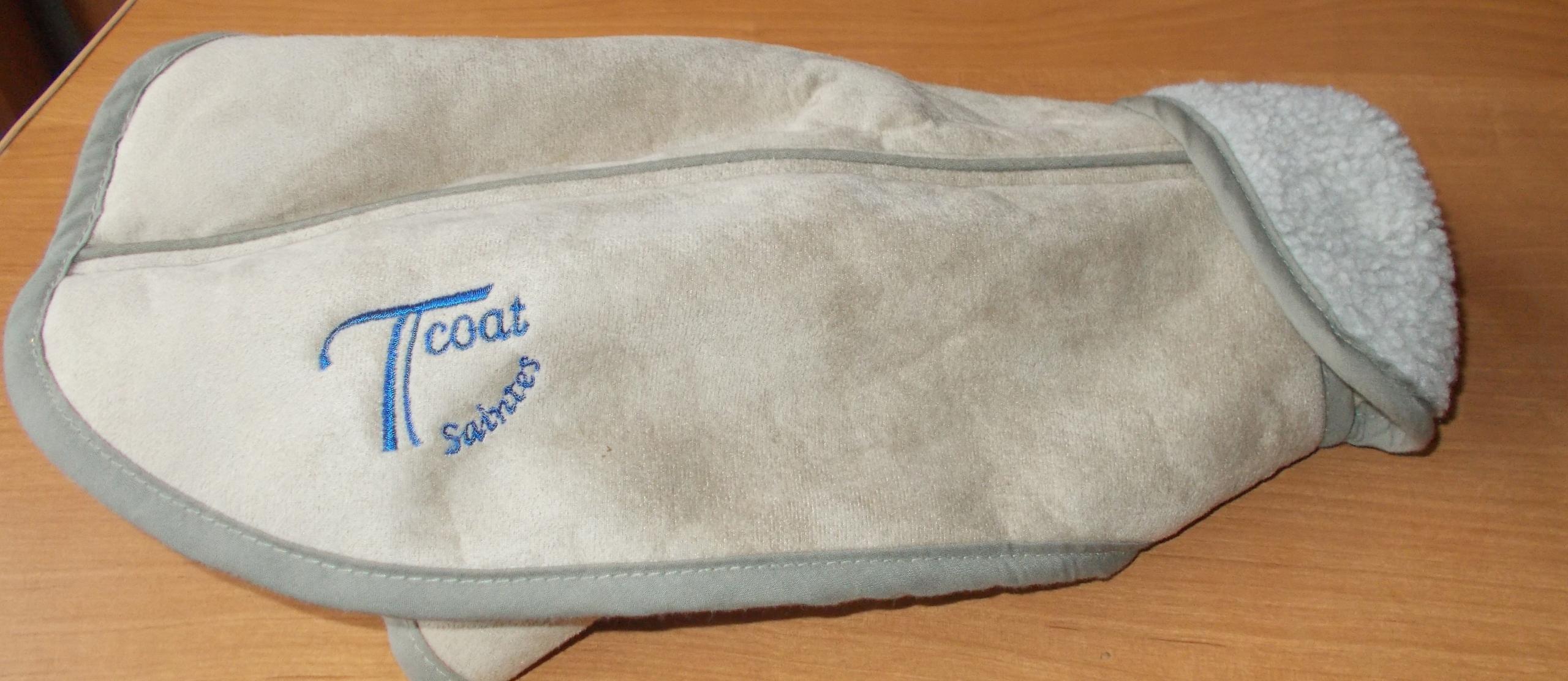 Trixie kożuszek dla psa 35-42 cm/ 30 cm OKAZJA